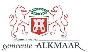 Gem. Alkmaar