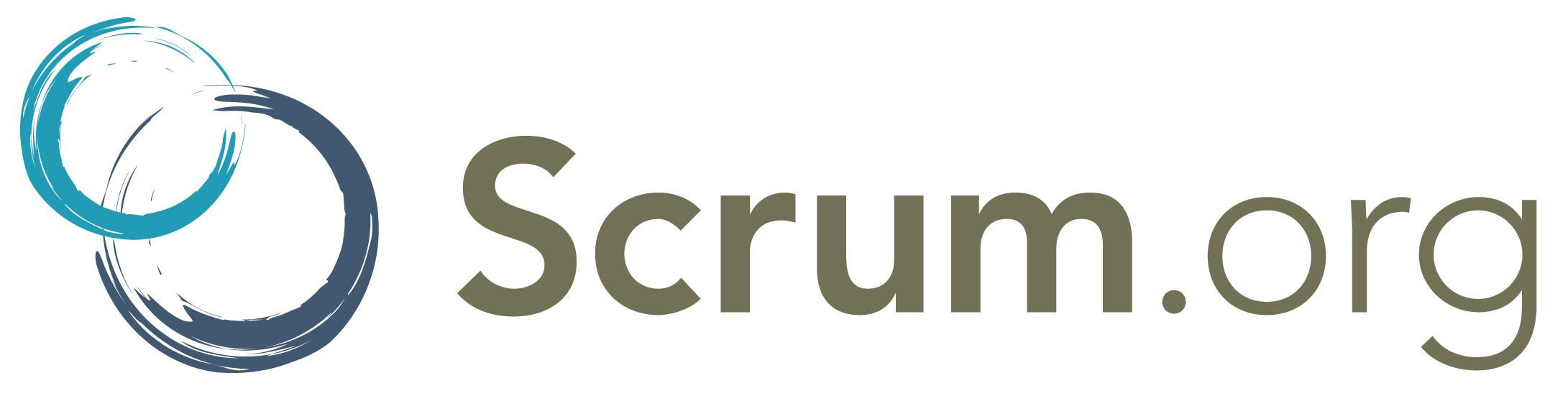 scrum-examen